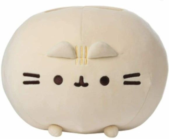Pusheen: Round Squisheen Yellow