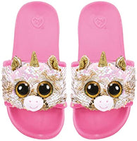 TY Sequin Slides: Fantasia