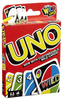 UNO: Original Card Game