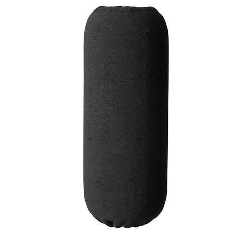 FenderFits Boat Fender Covers - Size HTM-3 (10.5