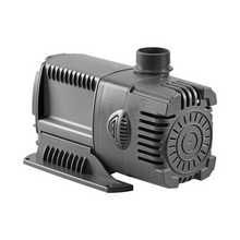 Load image into Gallery viewer, Sicce Syncra ADV 5.5  Multifunction Pump - 1500gph