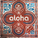 Two Tier Limited Edition Aloha