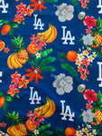 LE Dodger Mini Dole Whip Shelf