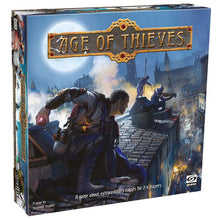 Load image into Gallery viewer, Age of Thieves