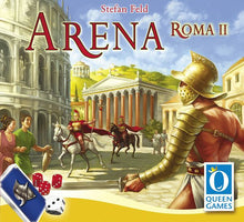 Load image into Gallery viewer, Arena: Roma II