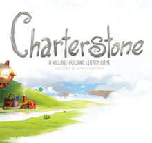 Load image into Gallery viewer, Charterstone