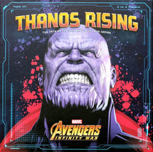 Load image into Gallery viewer, Thanos Rising: Avengers Infinity Wars