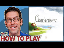 Load and play video in Gallery viewer, Charterstone