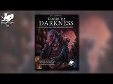 Load and play video in Gallery viewer, Call of Cthulhu: Doors to Darkness