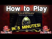 Load and play video in Gallery viewer, Legendary Encounters Predator