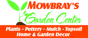 Mowbrays Garden Center