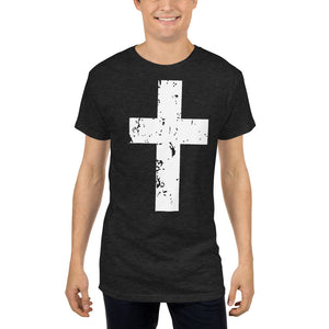 Cross Urban Long