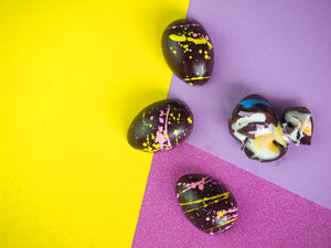 Treat Dreams Cream Egg