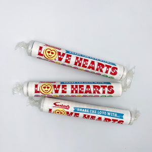 GIANT Love Hearts (1)