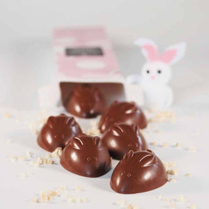 Treat Dreams Hazel Bunnies -120g