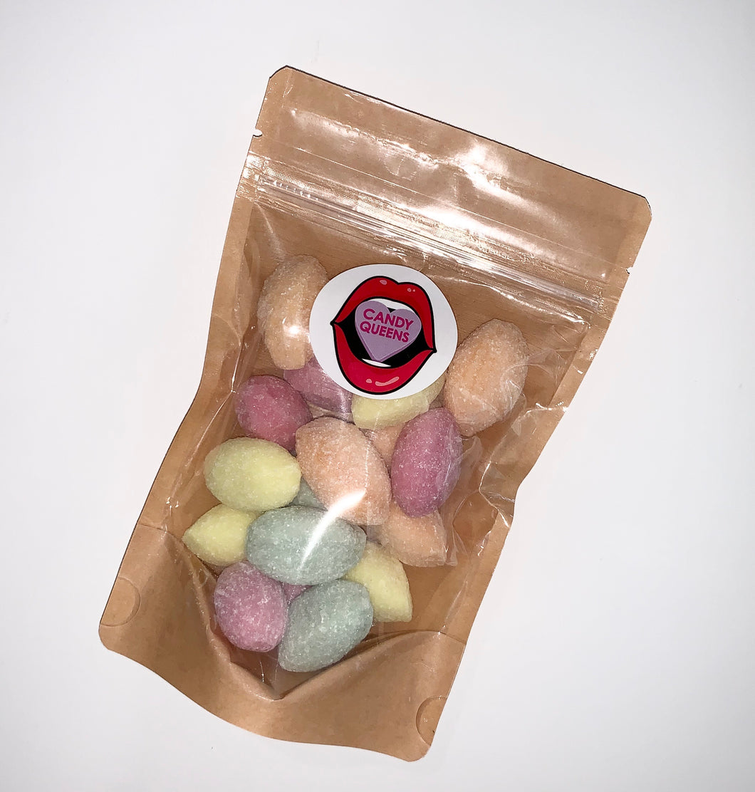 Sherbet Fruits 140g
