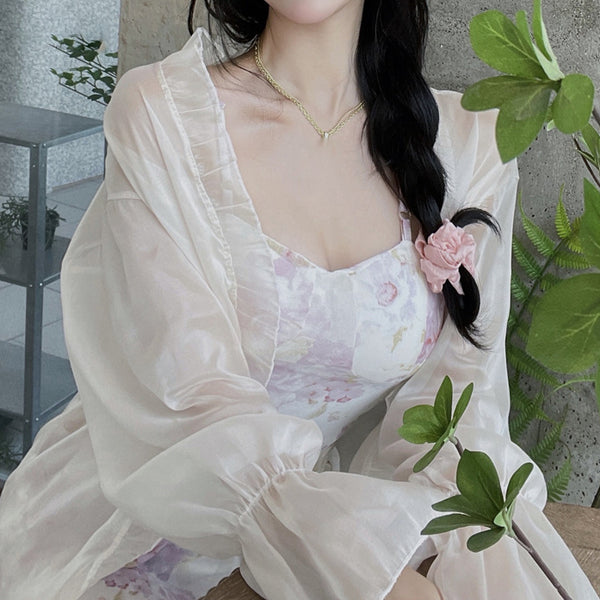 Yoga high elastic breathable sports fitness pants
