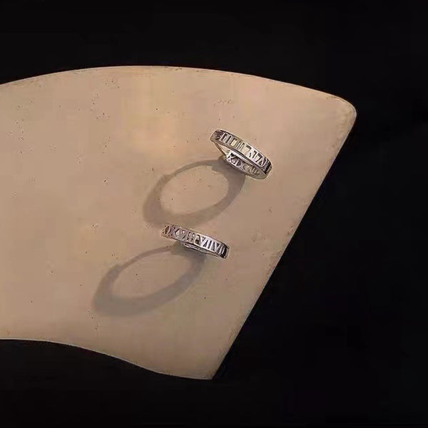 Necklace robot alloy jewelry astronaut pendant