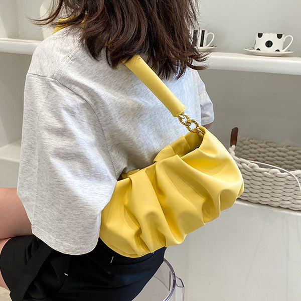 High-stretch fitness sweatpants outer wear yoga pants