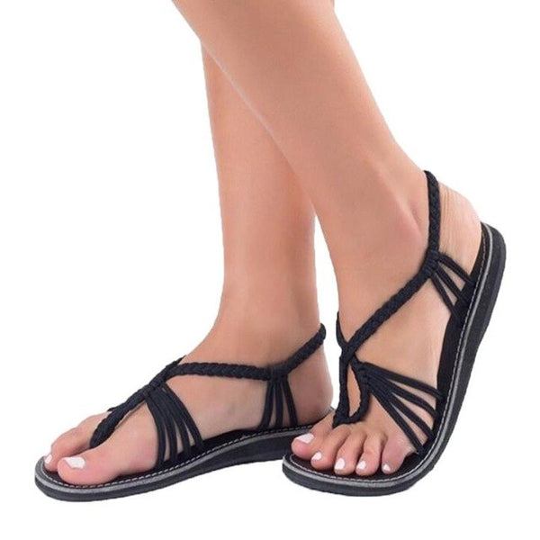 Hot Sale Summer Casual Sandals Women Flip Flops