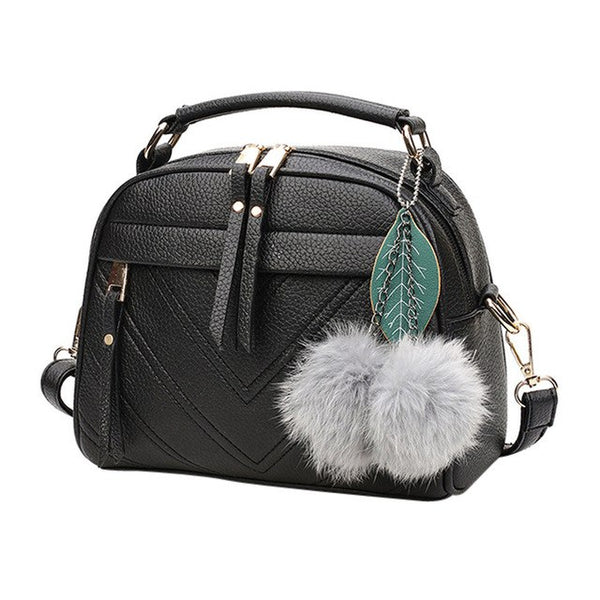 Women Messenger Bags Fashion Handbag