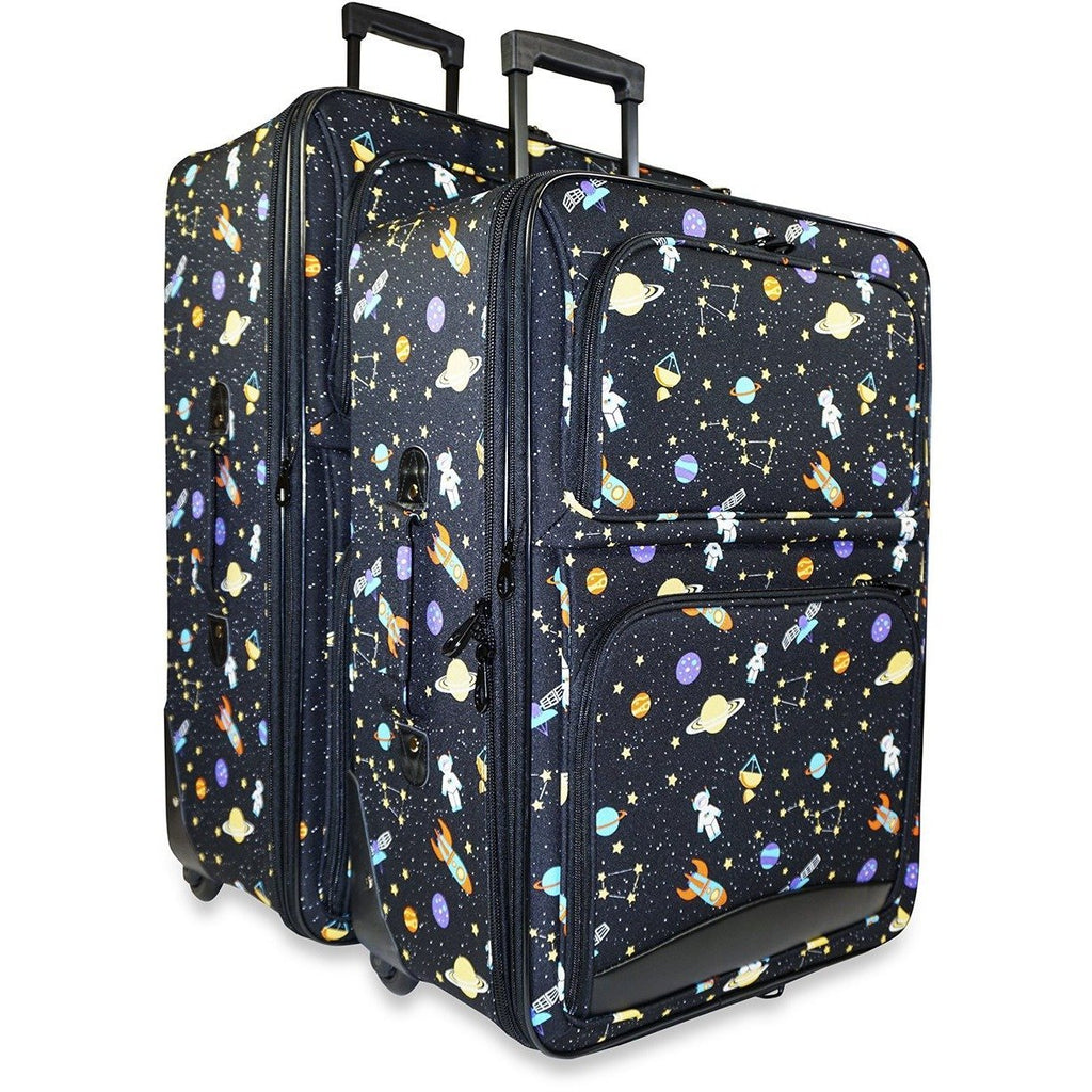 Durable Luggage Sets