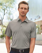 Load image into Gallery viewer, Dynamic Sport Shirt (Embroidery - UP TO 8 COLORS)