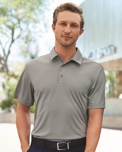 Dynamic Sport Shirt (Embroidery - UP TO 8 COLORS)