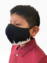 Load image into Gallery viewer, T-shirt & Reusable face mask