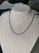 Load image into Gallery viewer, Beverly Necklace
