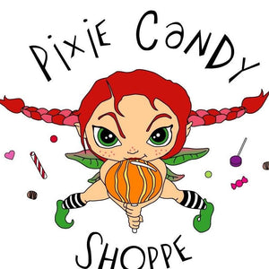 Pixie Candy Shoppe