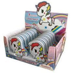 Tokidoki Unicorno Strawberry Candy