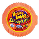 Bubble Tape