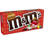 M&M Theatre Boxes