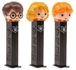 Harry Potter Pez