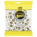 Hopjes Coffee Candies
