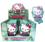 Hello Kitty Mermaid Candies