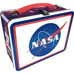 NASA Lunchbox (Large)