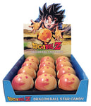 Dragon Ball Z Candy Dispenser