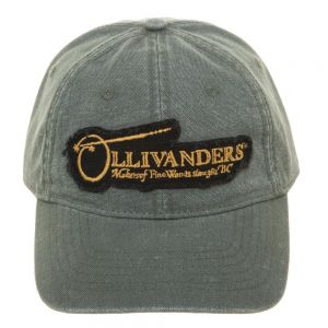 Harry Potter Olivander's Hat