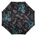 Harry Potter Umbrella