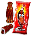 Cola Bottle Bubblegum
