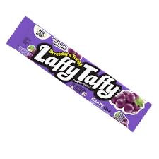 Laffy Taffy Bar