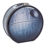 Death Star Lunchbox