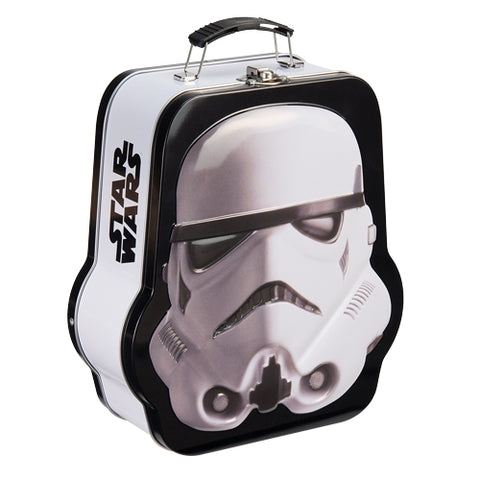 Star Wars Stormtrooper Lunchbox