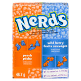 Wonka Nerds Standard/Large