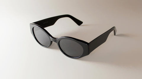 one wolf sunglasses