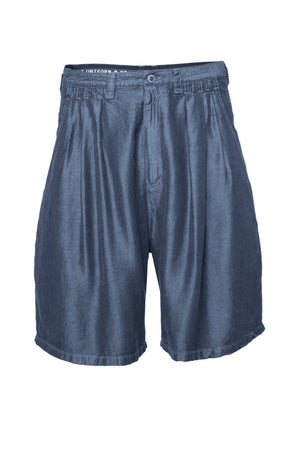 UNIFORM Shorts tencel 08 - One Wolf
