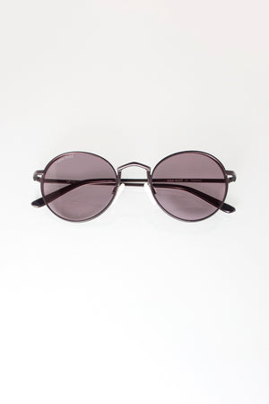 Sunglasses TWILIGHT MAUVE