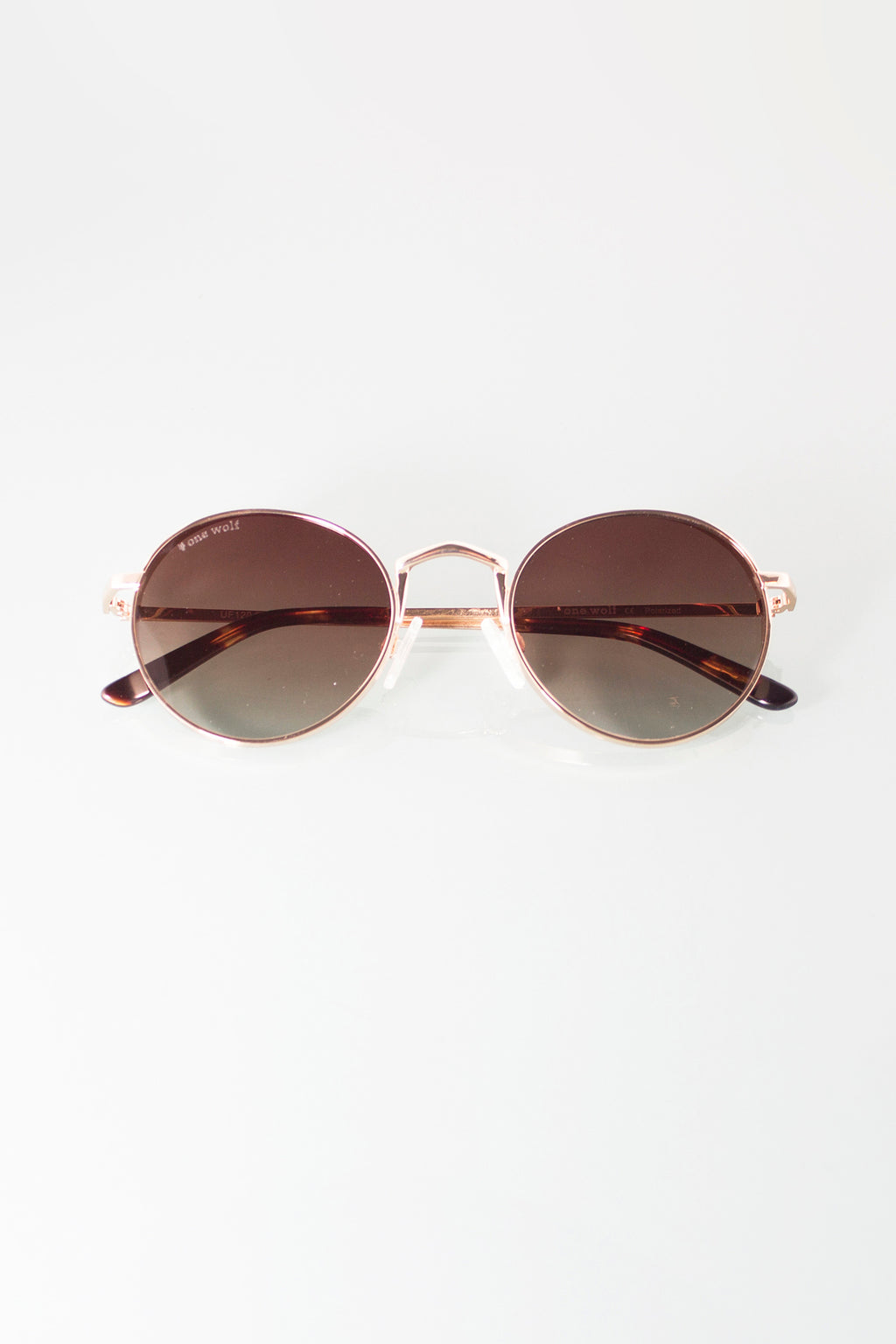 Sunglasses HARVEST GOLD